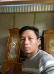 Hoàng Anh, 37  , Phan Thiet