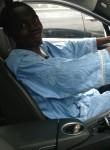 Emmanuel, 22  , Lagos