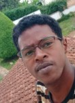 Elie, 25  , Antananarivo