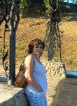 Irina, 55  , Lyozna