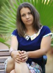 Yulchik, 36  , Pervouralsk