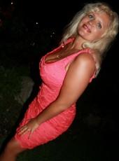 Agata, 36, United States of America, Hallandale Beach