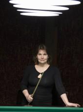 Marina, 46, Russia, Bryansk