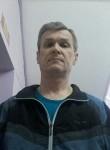 Oleg, 56  , Bezenchuk