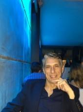 Juan, 46, Spain, Madrid