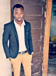 tedvalentin24, 29  , Libreville