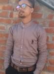 Deepk, 18, Ludhiana