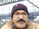 Khaled, 49 - Just Me Photography 7