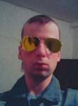 Anton, 25  , Aginskoye (Krasnoyarskiy)