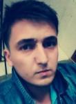 matsaev