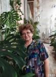 Galina Zaytseva, 56, Sokol