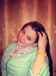 Marina, 31, Volgograd