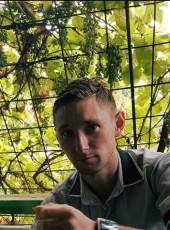 Sanek, 29, Russia, Volgodonsk