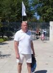 Yuriy, 56, Krasnoyarsk