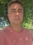 Dmitriy, 45, Odessa