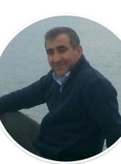 Mehmet, 48, Turkey, Diyarbakir