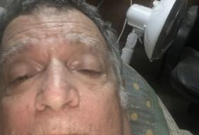 יואב, 60 - Just Me