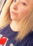 Ekaterina, 23  , Istra