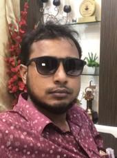 pram, 32, Bangladesh, Dhaka