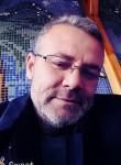 Richard, 56  , Volgograd