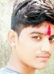 Surendra, 18  , Bhopal