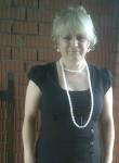 Lara, 56  , Ufa