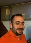 vdt, 35, Istanbul