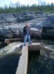 Andrey, 49  , Zapolyarnyy (Murmansk)