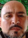 Armando, 46  , Zumpango