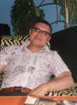 yuriy, 40  , Meleuz