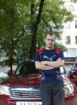 Oleg, 38  , Izyaslav