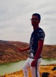 Youcef, 22  , Oran