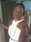 Anne Arlette, 35  , Yaounde