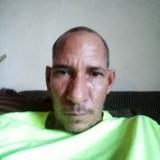 Abimael, 41  , Yauco