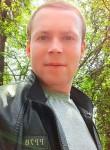 Evgeniy, 29  , Sokhumi