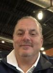 Rolando Garcia , 53  , Baytown