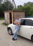 Vasily, 50, Saint Petersburg