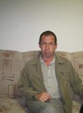 fedor, 58, Russia, Ufa