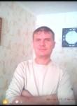 lexalugovoyd609