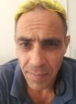 Vladimer, 45  , Tbilisi
