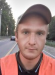 Denis Lyamtsea, 29  , Saint Petersburg