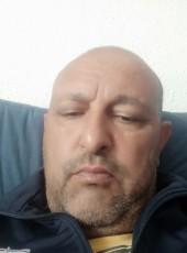 Ziane, 55, Spain, Madrid