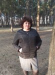 Svetlana, 48, Tver