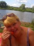 жанна климова, 54  , Soltsy