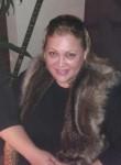 Yana, 52  , Baku