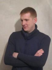 Fyedor , 30, Russia, Yalta
