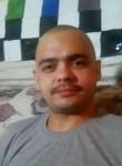 Aleksandr, 32  , Kanash