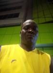 boco Edgard, 28  , Cotonou