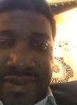 Jackson, 35  , Nairobi