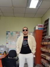 Alex, 46, Ukraine, Kharkiv